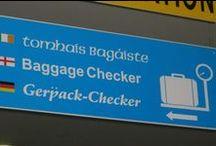 Lustige Übersetzungsfehler - DEUTSCH / Auf dieser Pinnwand finden Sie verschiedene lustige Übersetzungsfehler in deutscher Sprache aus Speisekarten, Schildern, Wegweisern etc. ... Beim nächsten Mal vielleicht doch lieber einen professionellen Übersetzer beauftragen? Viel Spaß!