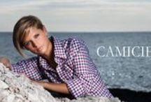 Camicie & Co / Camicie Uomo -Donna