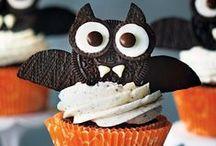 Lire & Halloween avec Audiolib / Que faut-il écouter pour Halloween, le soir du 31 Octobre ? Les films d'horreurs sont trop classiques, laissez l'effroi vous gagner par un livre audio !