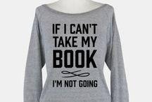 Knižní humor/Book humor / Různé vtipné nebo zábavné obrázky z celého světa...