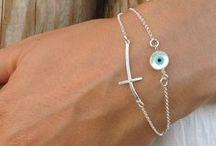Bracelets 2015 / Handmade Jewelry