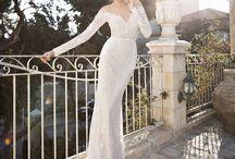 Wedding dress❤️