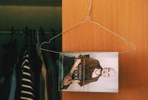 """Vivienne Westwoodová / """"Tohle je můj příběh, jak ho ještě nikdo nikdy nevyprávěl!"""" Živoucí legenda, královna módy a punku. První autorizovaný životopis módní ikony – všechno naplno, bez příkras, bez cenzury. Až na dřeň."""