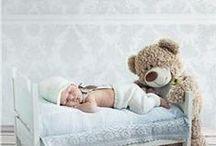 For baby's / Μωρο / Για τα μωρα μας