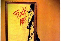 Pinturas, Desenhos, Tatuagens, Grafites e etc.....