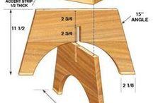 Diy Construction /Κατασκευες-μαστορεματα / Δια χειρος