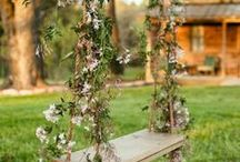 Garden Decoration & Crafts / Κηπος διακοσμηση & κατασκευες / Κηπος - διακοσμηση