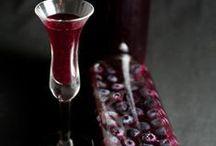 Λικερακια / Ποτα για ολες τις ωρες