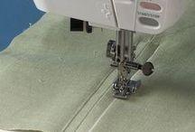 Ραψιμο/Sewing / Ευκολο  ραψιμο