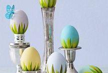 Easter / Πασχα