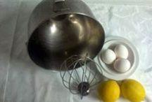 Κουζινα / Συμβουλες & Tips / -Συμβουλες-Παρασκευες-Συντηρηση