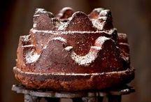 Κεικ /Μαφιν /Cupcake