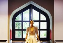 The Anita Dongre Bridal Haven