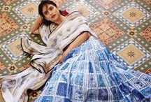 Love Notes by Anita Dongre