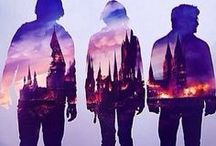 Always HP♡