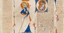 arta medievala