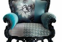 interior design / by karen meer