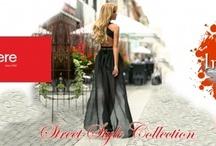 InPuff.ro / www.InPuff.ro - magazin online cu haine de dama Răsfață-te InPuff ! Alege sa fii frumoasă și dorită in ținute elegante si sexy !