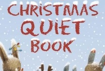 Christmas - Picture Books