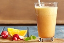 VitaMix / All the wonderful things you can do with a VitaMix!