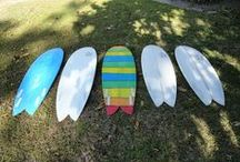 Board Envy