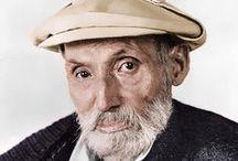 FRANCE / Renoir Pierre-Auguste ( 1841-1919 )