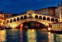 ITALIE / Venetië en eilanden 2004