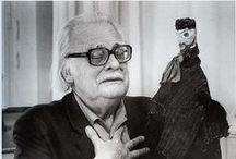 SWISSE / Paul Klee