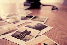 polaroid#camera