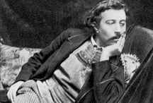 FRANCE / Gauguin Paul ( 1848-1903 )