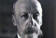 """BELGIË /  Claus Emile ( 1849-1936 ) / Bezoek : Museum voor schone kunsten Gent ' Emile Claus en het landleven """" april 2009."""