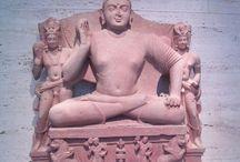 KUNST / India en Zuidoost-Azie
