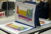 Teacher Resources / Handy strategies or ideas for us Science teachers