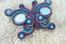 Jewellery / Make it yourself