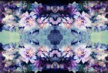 --Patterns--