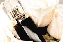 ** Parfums **