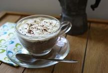 Life and Chai recipes - sweet / The latest baking, desserts and sweet treat recipes from the Life and Chai blog.