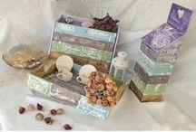 Çeşitli  / Miscellaneous / Dekoratif Ahşap Ürünler /  Decorative Wooden Items