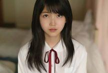 Kubo Shiori