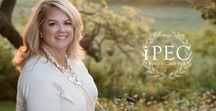 Life Coach Connecticut - Pam DeLise / If you're looking for the Best Life Coach Connecticut, you can't find anyone better than Pam DeLise