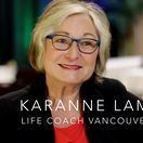 Life Coach Vancouver - Karanne Lambton - CALL 844-633-6032 / If you're looking for the Best Life Coach in Vancouver, call Karanne Lambton today at (844) 633-6032 or email Karanne@Karannelambton.com