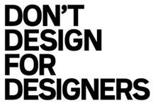 Public Interest Design
