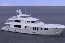 Destry Darr Designs Blog / Destry Darr Designs is an established interior design firm specializing in comprehensive custom yacht interior design. Based in Fort Lauderdale, Florida Destry Darr Designs works locally, nationally and internationally to develop custom high-end interiors for a variety of clients on their privately owned yachts and with prestigious, world-known yacht builders. From new construction to refits, Destry Darr Designs creates unique interiors with no limitations on design style.