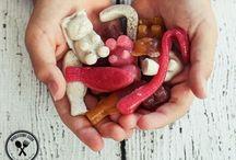 health / natural remedies