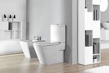 - Amoblamiento para baños / Sanitarios, Espejos, Vanitorys, Muebles, Griferias