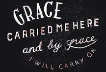 Grace <3
