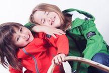 ECOALF Kids