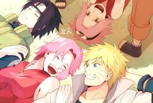 Naruto / Welcome! If you wanna join and I didn't add you, just comment!  Keep it clean. NO NUDITY, or anything offensive.