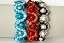 soutache (sutasz) from flov design