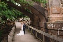 Stone River / An Event Venue in Columbia, SC overlooking the beautiful Congaree River and Columbia's Vista